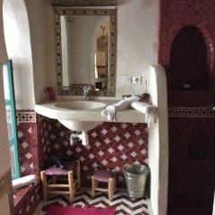 Отель Dar Kleta Марокко, Марракеш - отзывы, цены и фото номеров - забронировать отель Dar Kleta онлайн в номере
