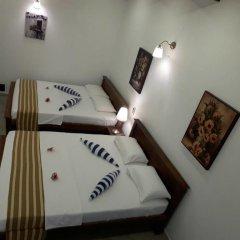 Отель Lucas Memorial Шри-Ланка, Косгода - отзывы, цены и фото номеров - забронировать отель Lucas Memorial онлайн детские мероприятия фото 2