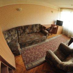 Гостиница Tourist Hotel Украина, Харьков - отзывы, цены и фото номеров - забронировать гостиницу Tourist Hotel онлайн сауна
