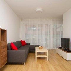 Отель Kaiser Lofts By Welcome2vienna Апартаменты фото 10