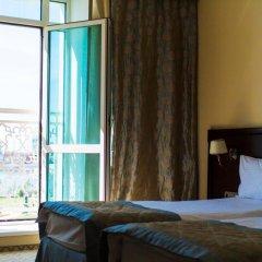 Гостиница Биляр Палас 4* Улучшенный номер с различными типами кроватей
