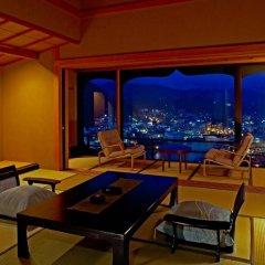 Отель Shogetsu комната для гостей фото 2