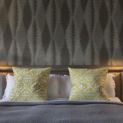 Hotel St Moritz, Queenstown - MGallery Collection 5* Стандартный номер с различными типами кроватей фото 3