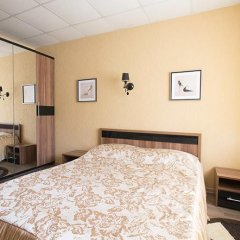Гостиница Adem Inn в Перми отзывы, цены и фото номеров - забронировать гостиницу Adem Inn онлайн Пермь сейф в номере