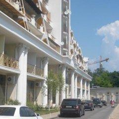 Гостиница Sejour Holiday Home парковка