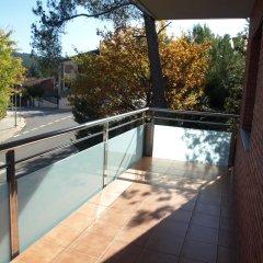 Отель Aparthotel del Golf 3* Апартаменты с различными типами кроватей