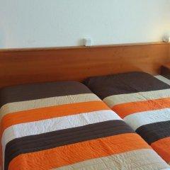Отель Apartamento Atlantico Монте-Горду комната для гостей фото 2