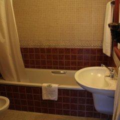 Hotel Rural Convento Nossa Senhora do Carmo 4* Стандартный номер с 2 отдельными кроватями фото 3