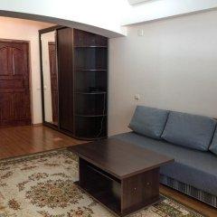 Гостиница Шымбулак комната для гостей фото 4