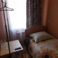 Гостиница Jam Hotel в Иркутске отзывы, цены и фото номеров - забронировать гостиницу Jam Hotel онлайн Иркутск сейф в номере