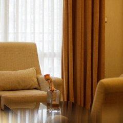 Lalezar Hotel & Resort комната для гостей фото 5
