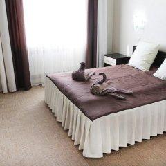 Гостиница Бриз 2* Полулюкс разные типы кроватей фото 2
