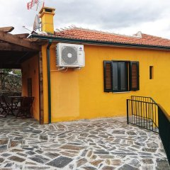 Отель Douro Valley - Casa Vale do Douro Португалия, Ламего - отзывы, цены и фото номеров - забронировать отель Douro Valley - Casa Vale do Douro онлайн фото 3