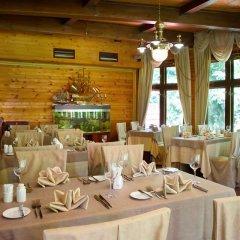 Гостиница Истра Holiday в Трусово 2 отзыва об отеле, цены и фото номеров - забронировать гостиницу Истра Holiday онлайн питание