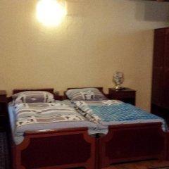 Отель Guest House Gaja Нови Сад в номере фото 2