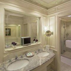 Отель Regent Berlin ванная