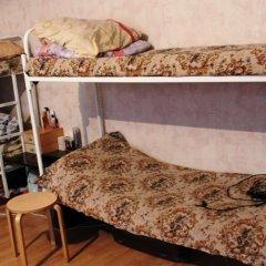 Hostel Preobrazhensky спа