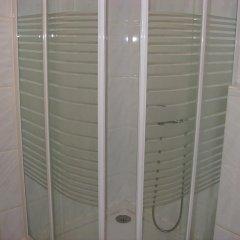 Отель Solymar Jasmin A3 ванная