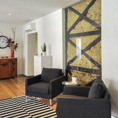 Апартаменты Sao Bento Best Apartments|lisbon Best Apartments Лиссабон интерьер отеля