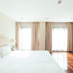 Отель Thomson Residence 4* Люкс фото 32