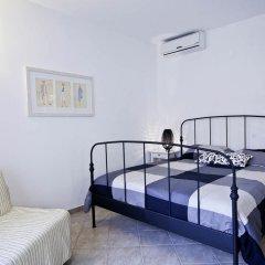Отель Pian di luna Стандартный номер фото 3