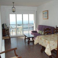 Отель Monaco 3017 Испания, Курорт Росес - отзывы, цены и фото номеров - забронировать отель Monaco 3017 онлайн комната для гостей фото 5