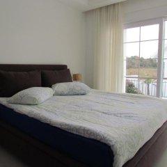 Side Aquamare Residence Турция, Сиде - отзывы, цены и фото номеров - забронировать отель Side Aquamare Residence онлайн комната для гостей фото 2