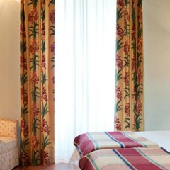 Hotel Rural Cortijo San Ignacio Golf комната для гостей фото 5