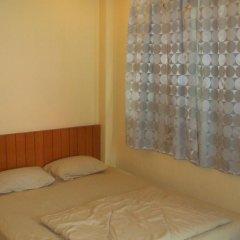 Отель Aura House комната для гостей фото 4