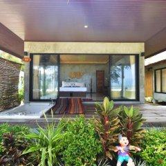 Отель Long Beach Chalet Таиланд, Ланта - отзывы, цены и фото номеров - забронировать отель Long Beach Chalet онлайн фото 4