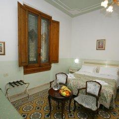 Hotel Desirèe 3* Номер категории Эконом с различными типами кроватей фото 12