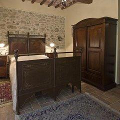 Отель Casale del Monsignore Стандартный номер фото 3