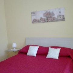 Отель Casa Belfiore Джардини Наксос комната для гостей фото 3