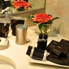 Terra Nostra Garden Hotel 4* Стандартный номер с различными типами кроватей фото 6