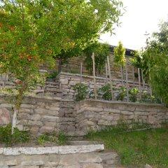 Отель Guest House Balchik Hills Болгария, Балчик - отзывы, цены и фото номеров - забронировать отель Guest House Balchik Hills онлайн фото 6