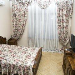 Гостиница Султан 2 2* Номер Эконом с двуспальной кроватью фото 10