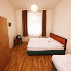 Апартаменты Alea Apartments House Апартаменты с различными типами кроватей фото 3