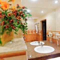 Гостиница Пенза в Пензе 1 отзыв об отеле, цены и фото номеров - забронировать гостиницу Пенза онлайн в номере