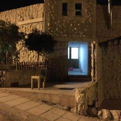 Отель Esperanza Petra Иордания, Вади-Муса - отзывы, цены и фото номеров - забронировать отель Esperanza Petra онлайн бассейн