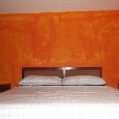 Отель Nalu Kai Condos Плая-дель-Кармен комната для гостей фото 3