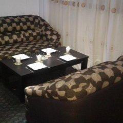 Hotel Lions Den & Lions D Restaurant комната для гостей фото 3