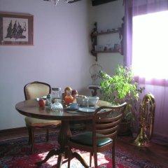 Отель Dorsoduro 461 питание фото 2