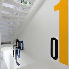 Отель Bed 'n Design Италия, Флорида - отзывы, цены и фото номеров - забронировать отель Bed 'n Design онлайн удобства в номере