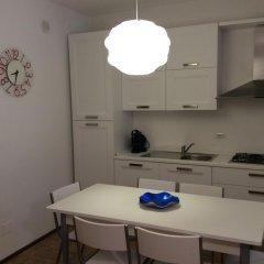 Отель Appartamento con Vista Италия, Кьянчиано Терме - отзывы, цены и фото номеров - забронировать отель Appartamento con Vista онлайн в номере