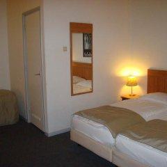Rokin Hotel 3* Стандартный номер с различными типами кроватей фото 5