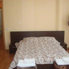Гостиница Нева комната для гостей фото 5
