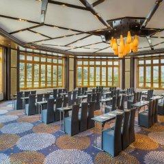 Le Meridien Paro, Riverfront in Paro, Bhutan from 182$, photos, reviews - zenhotels.com event-facility