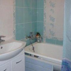 Гостиница Dom MiniHotel ванная