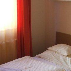 Апартаменты Papillon Apartment комната для гостей фото 4