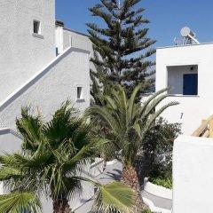 Отель Azalea Studios & Apartments Греция, Остров Санторини - отзывы, цены и фото номеров - забронировать отель Azalea Studios & Apartments онлайн фото 7